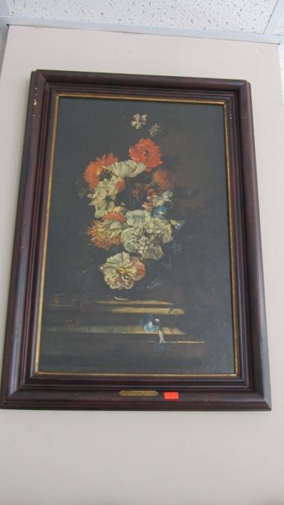 картина 17