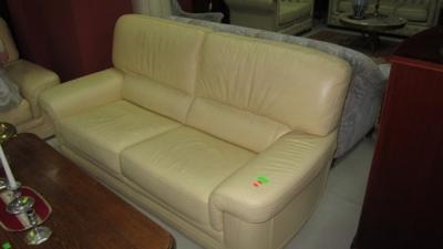 диван 7