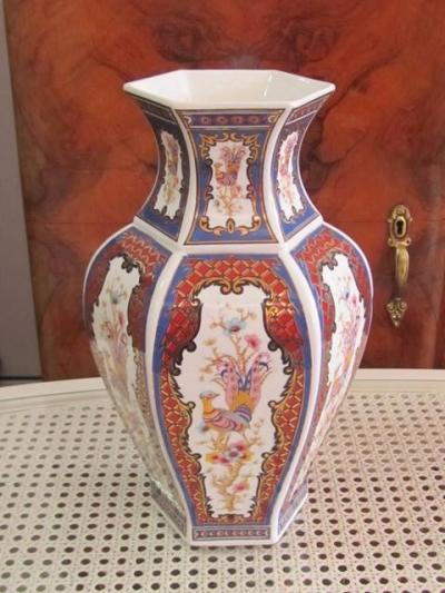 ваза 16
