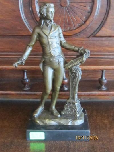 статуетка 1