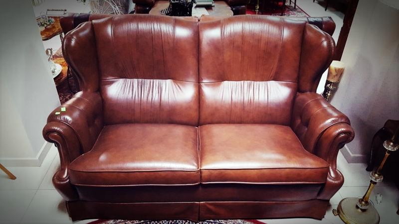 диван №3