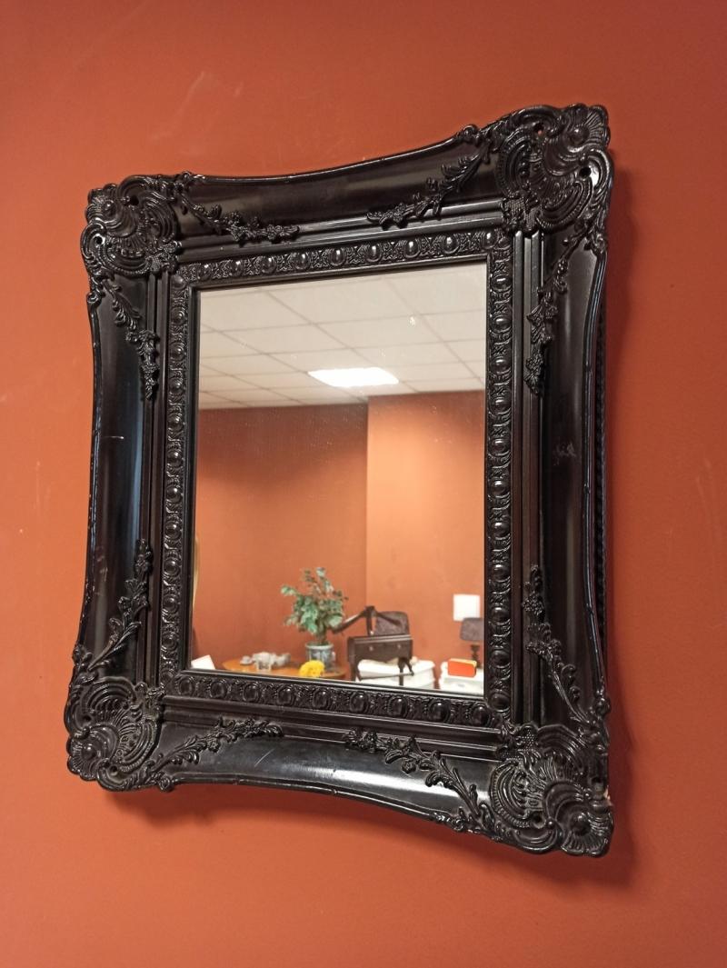 Огледало - малко 5