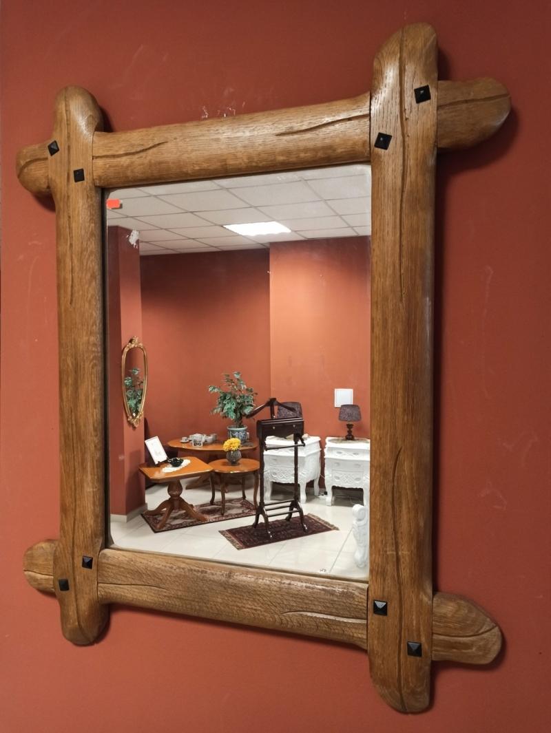 Огледало 25